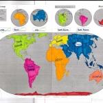 Y8-GEOG---MAPS---SARAH-ALLO