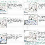 Y9-COASTS-LANDFORMS-OF-EROSION---YARA-SILVA