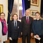 Commonwealth Writing Competition