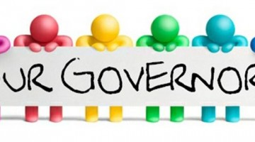 New Governing Body
