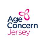 Age Concern Jersey – Operation Hamper Appeal 2019