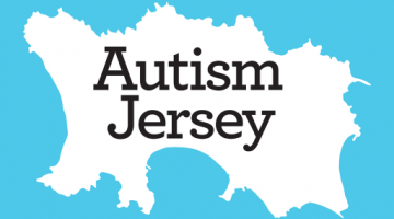 Autism Jersey Parents' coffee morning