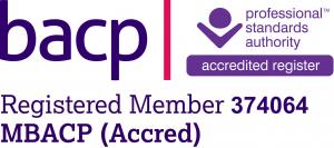 BACP Logo - 374064