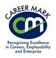 Grainville awarded The Quality in Careers Standard Award