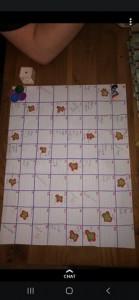 CP - Y7 - Board Game