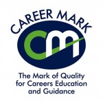 Grainville achieves Careers Mark Quality Award