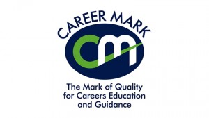 Career-Mark