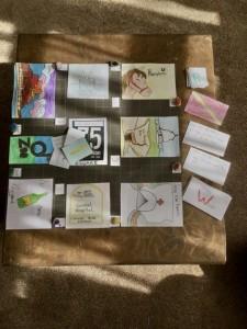 EF - Y8 - Board Game