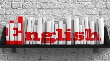 Year 11 iGCSE English Results