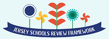 Grainville School – External Review 28-30th January