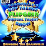 Grainville's Got Talent