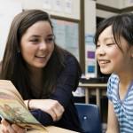 Literacy matters – volunteers needed