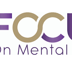 Focus on Mental Illness charity day