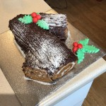 Yule Log competition 2020