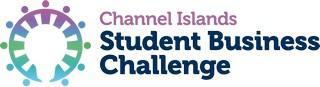 Student entrepreneurs make £2,500 profit