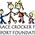 Grace Crocker Charity