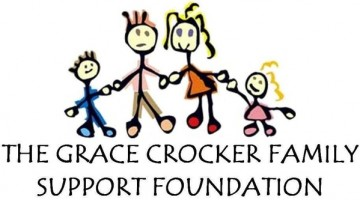 Grace Crocker Charity