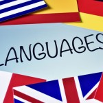 Language Futures success at Grainville School