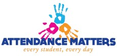 School sets attendance target at 96%