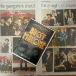 Students excel in school production Bugsy Malone