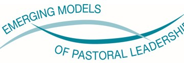 Pastoral Leaders to be appointed at Grainville