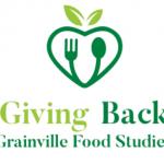 Giving Back, Grainville food studies.