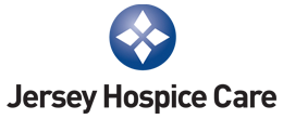 Grainville fund raise for Jersey Hospice