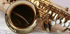 saxophone-fingering