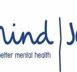 Social, Emotional and Mental Health (SEMH) INSET day 4 November 2019